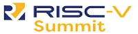 RISC-V Summit 2019 10-Dec-2019