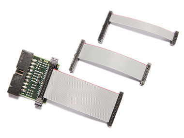ARM Converter ARM-20 to MIPI-10/20/34