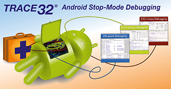 Android T32