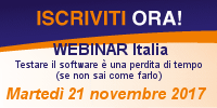 Register to Lauterbach & VectorSoftware Webinar