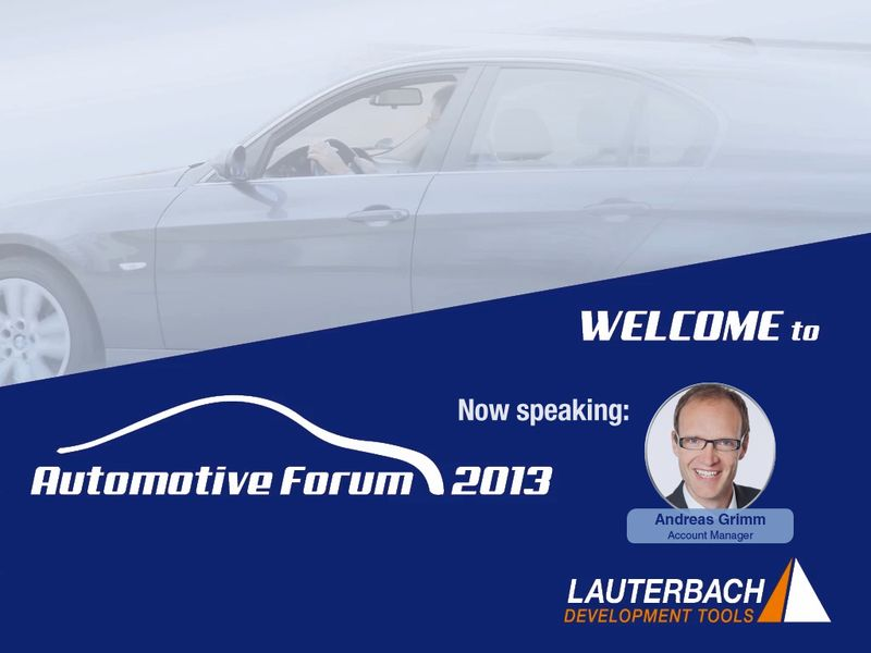 automotive2013_agr_product-overview