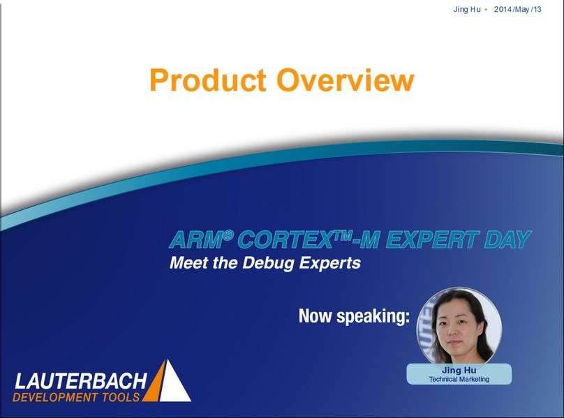 cortexm-2014_jhu_product-overview