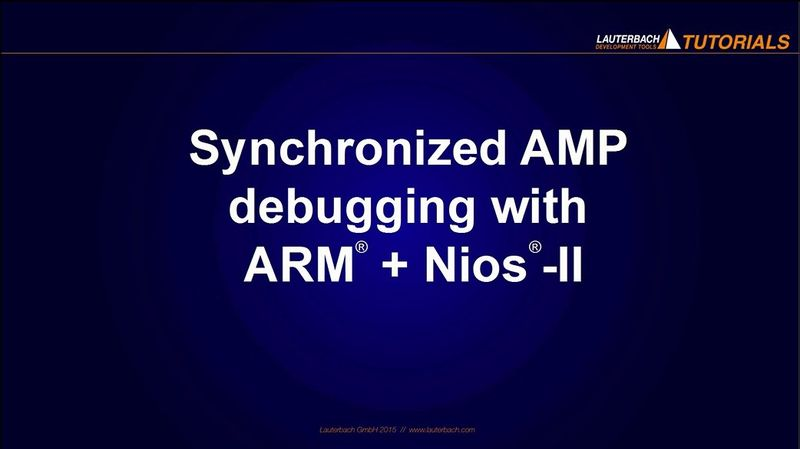 marketing_amp-debuggin-arm-nios
