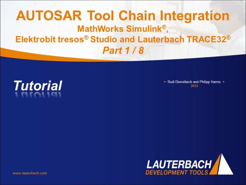 tut_autosar_ch1_introduction