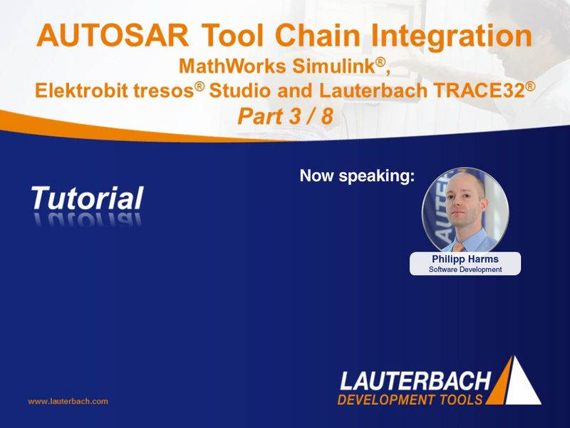 tut_autosar_ch3_processor-in-the-loop-simulation