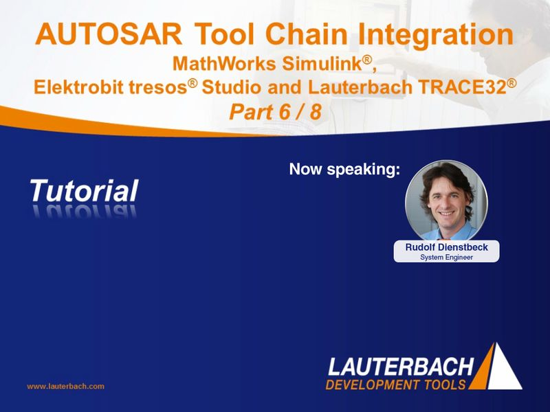 tut_autosar_ch6_application-tracing