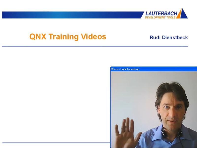 tut_qnx1_introduction